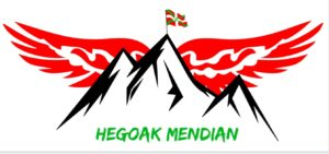 LOGO-HEGOAK-MENDIAN